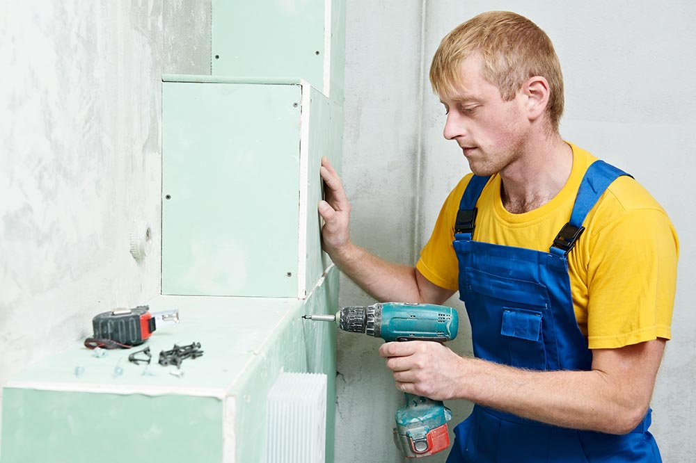 With Our Handyman Help Your Home Will be a Safe Haven in St John's Wood